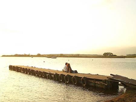 福島豬苗代湖 (6).JPG