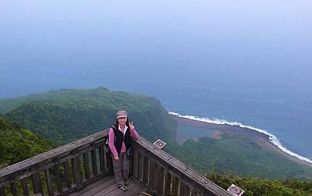 龜山島 (154).jpg