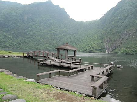 龜山島 (74).JPG