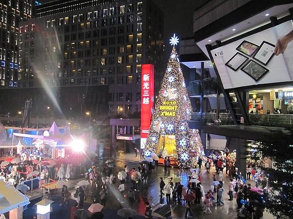 2010年聖誕集錦 (24).jpg