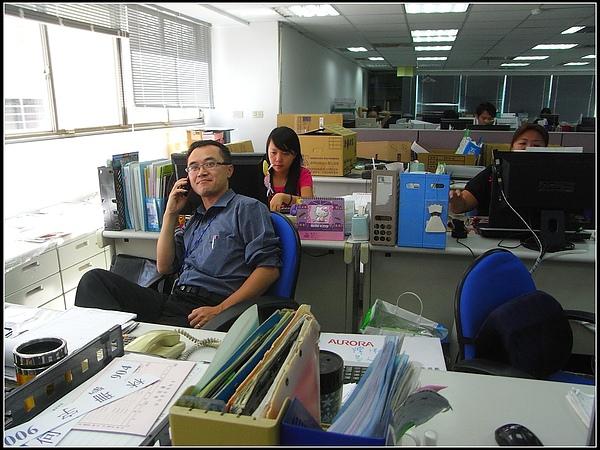 舊辦公室 (5).jpg
