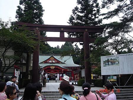 宮城縣護國神社 (2).jpg