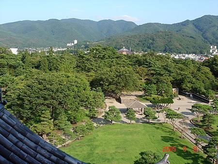 會津若松城 (15).jpg