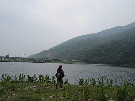 龜山島 (44).JPG