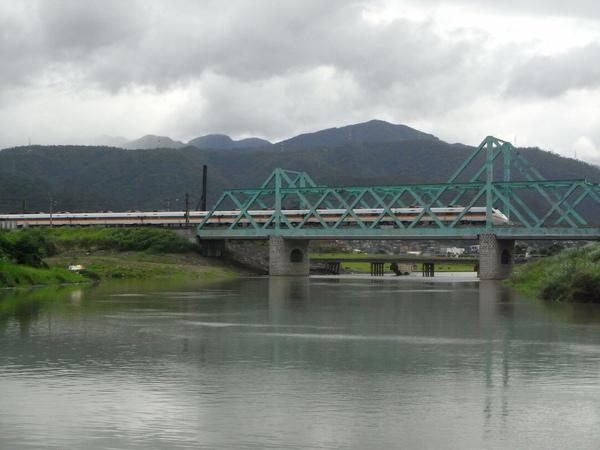 宜蘭25.jpg