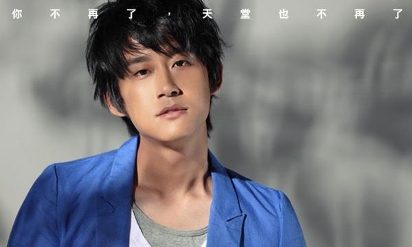 陳乃榮(1)