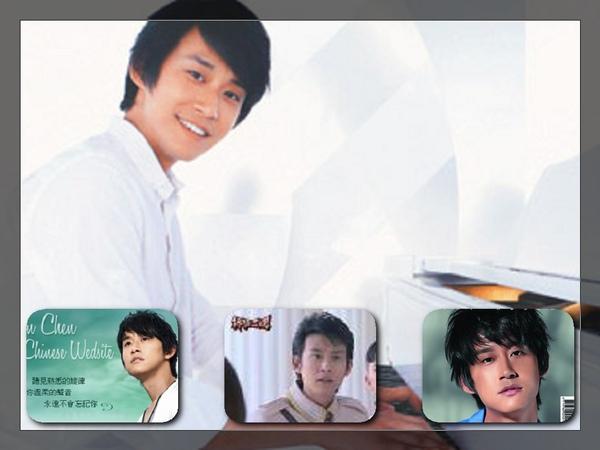 陳乃榮(2)