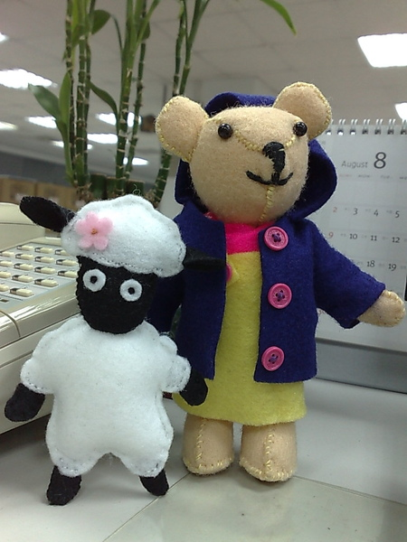 黑臉羊到此一遊 (3).jpg