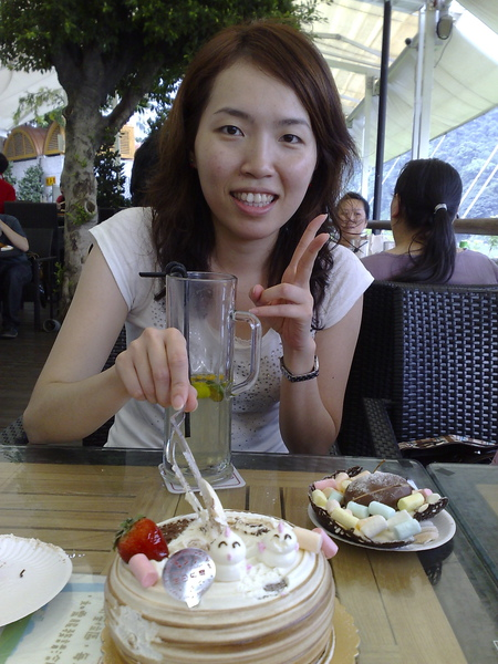 20090816婌婍生日碧潭遊 (2).jpg