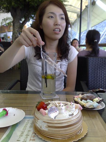 20090816婌婍生日碧潭遊 (3).jpg