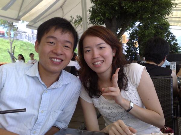 20090816婌婍生日碧潭遊 (5).jpg