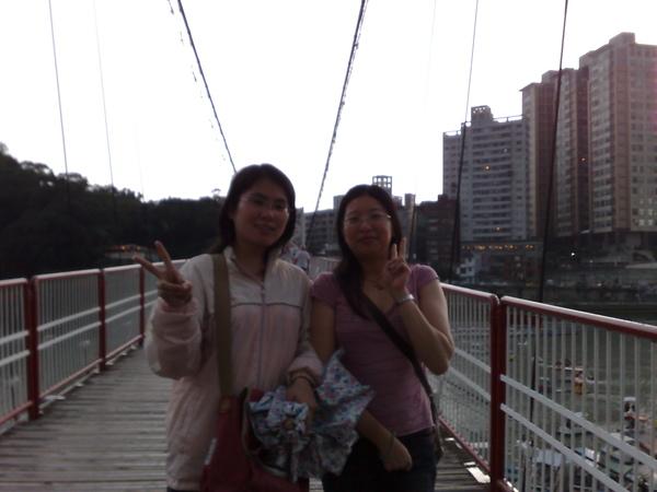 20090816婌婍生日碧潭遊 (6).jpg