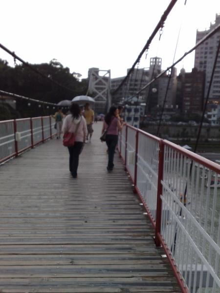20090816婌婍生日碧潭遊 (8).jpg