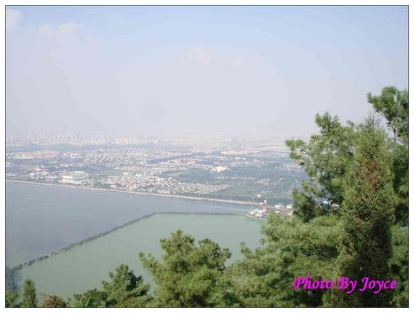 090831昆大麗D1 (17)龍門索道.JPG