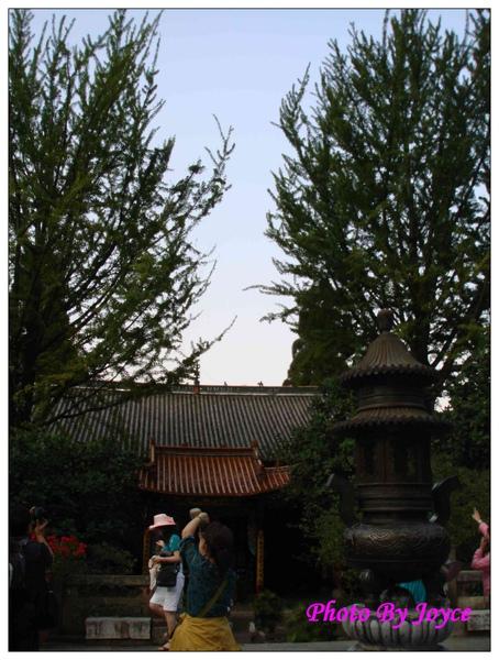 090831昆大麗D1華亭寺 (104).JPG