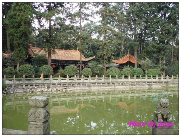 090831昆大麗D1華亭寺 (116).JPG