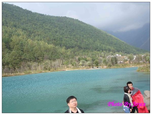 090831昆大麗D3玉龍雪山-藍月谷 (52).JPG