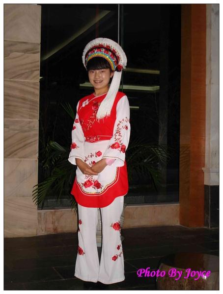 090831昆大麗D4大理風花雪月大酒店 (180).JPG
