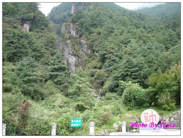 090831昆大麗D5大理蒼山 (45).JPG