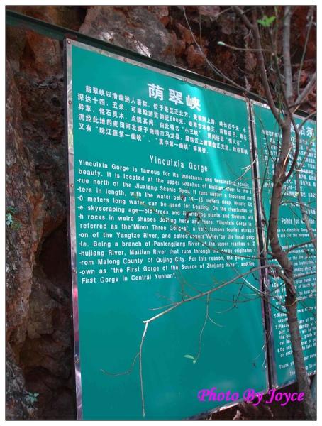 090831昆大麗D6九鄉-蔭翠峽 (64).JPG