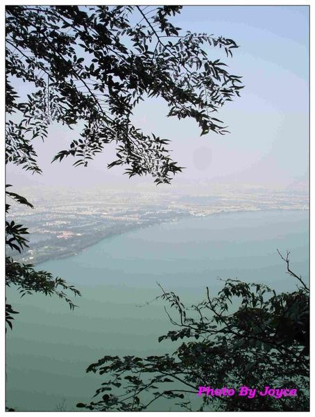 090831昆大麗D1西山龍門 (47).JPG