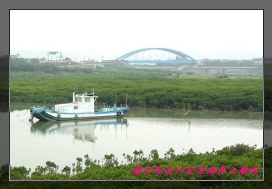 新竹17公里風景區 (2).jpg