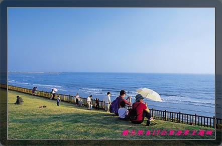 新竹17公里風景區 (17).jpg