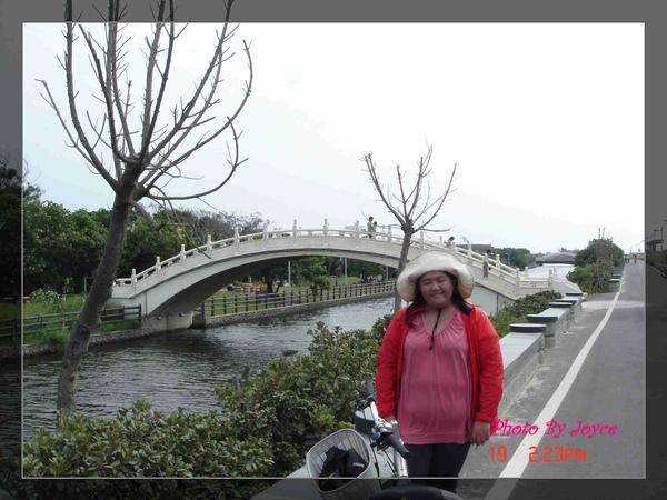 新竹17公里海岸 (22).JPG