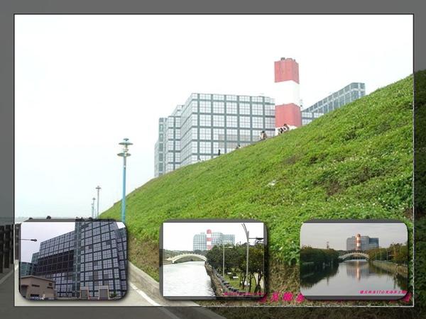 新竹17公里風景區 (23).jpg