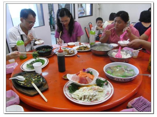 漁港海鮮餐 (1).jpg