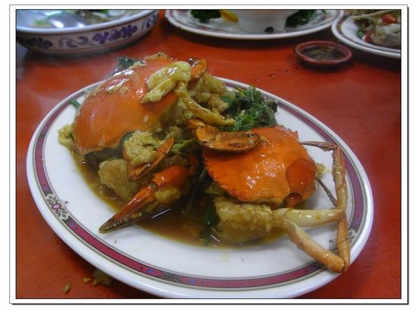 漁港海鮮餐 (2).jpg