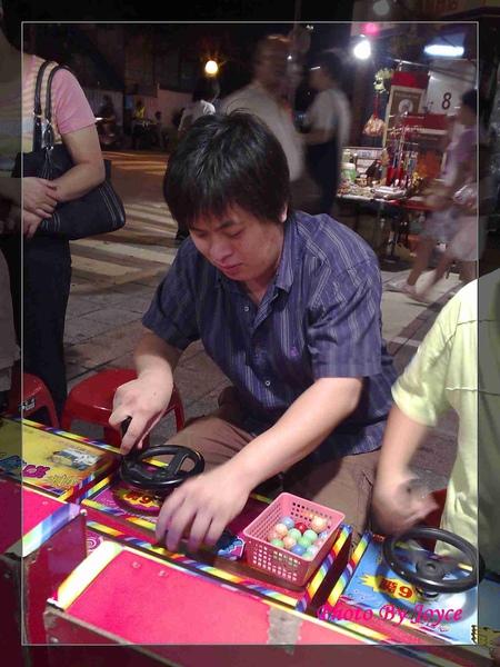 090926大學同學聚餐 (7).jpg