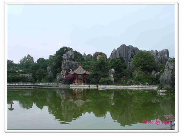 090831昆大麗D7石林風景區 (66).JPG