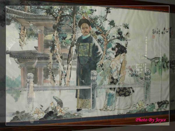 090831昆大麗D7昆明金殿 (220).JPG