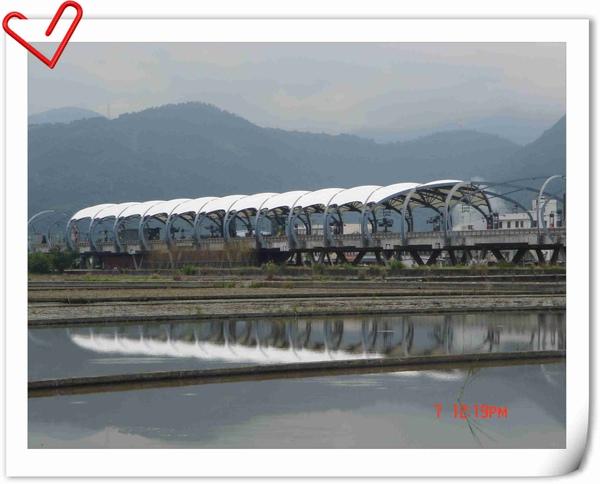 091108宜蘭冬山河 (12).JPG