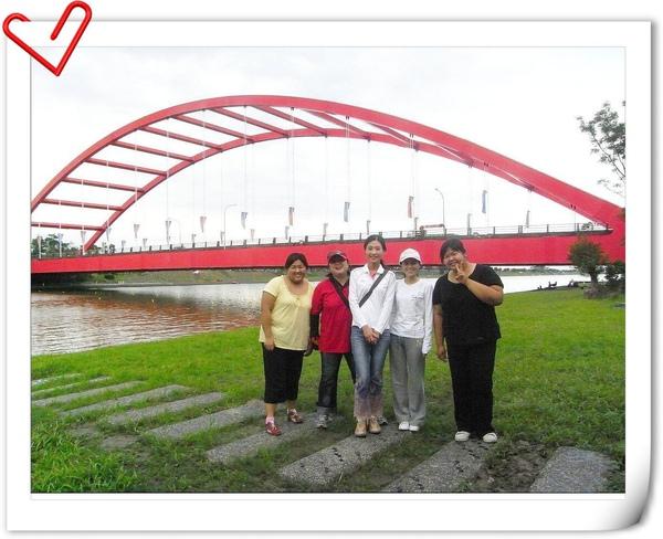 091108宜蘭冬山河 (17).jpg