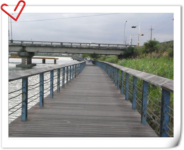 091108宜蘭冬山河 (20).jpg