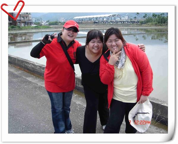 091108宜蘭冬山河 (25).JPG
