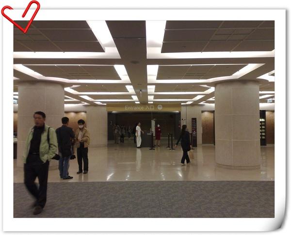 091114故宮清世宗特展 (1).jpg