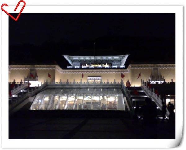 091114故宮清世宗特展 (16).jpg