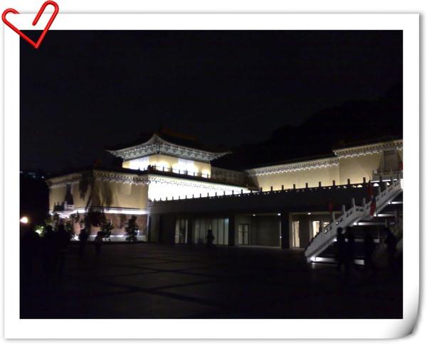 091114故宮清世宗特展 (17).jpg