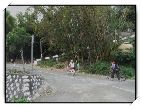 091212桃園大溪三坑 (5).jpg