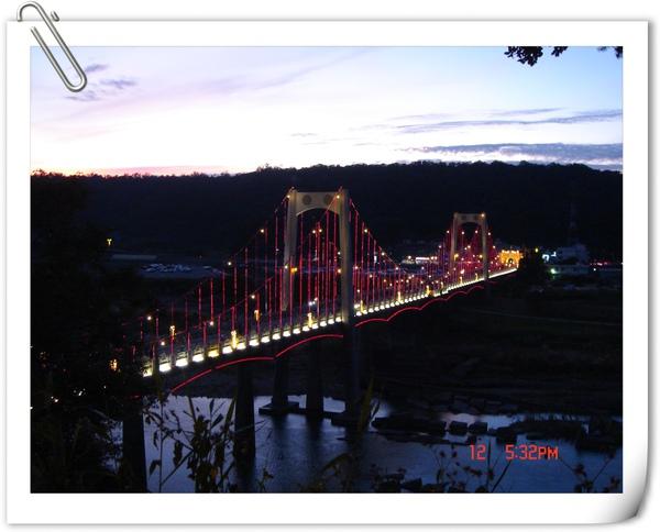 091212桃園大溪橋 (9).JPG