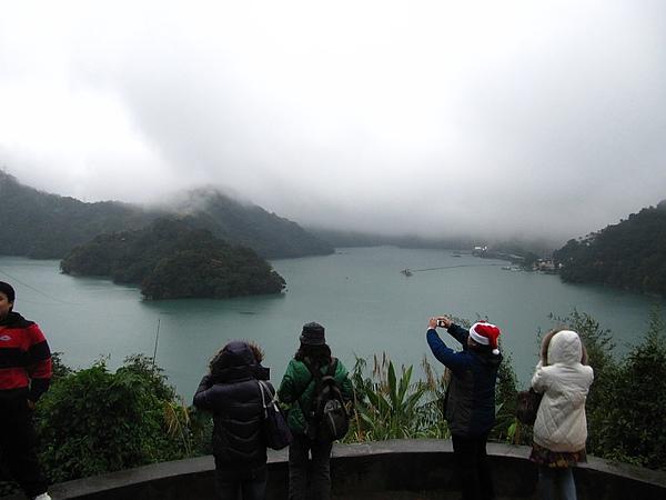 2010石門賞楓 (124).jpg
