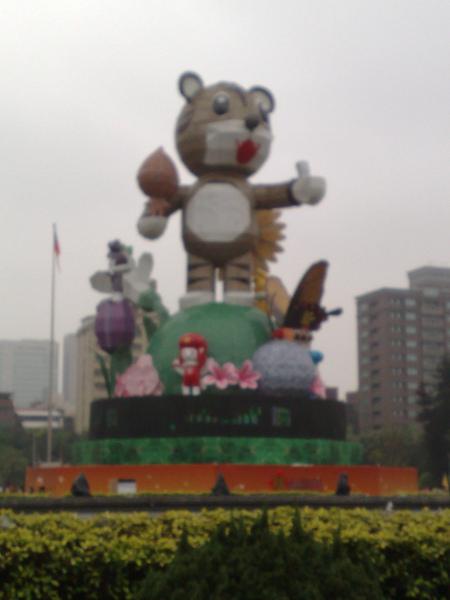 20100227933.jpg