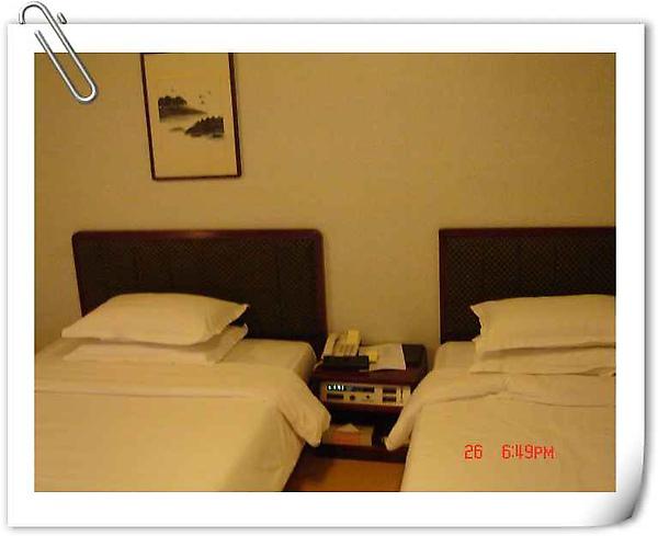 濟州-東方酒店 (8)_nEO_IMG.jpg