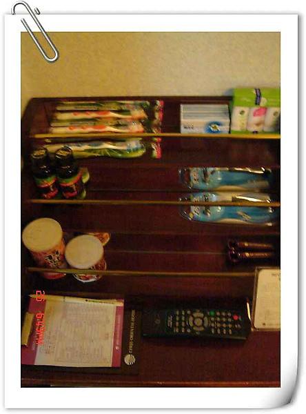 濟州-東方酒店 (9)房內自費區_nEO_IMG.jpg