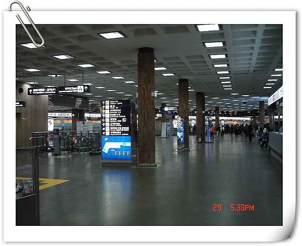 濟州島機場 (6)_nEO_IMG.jpg
