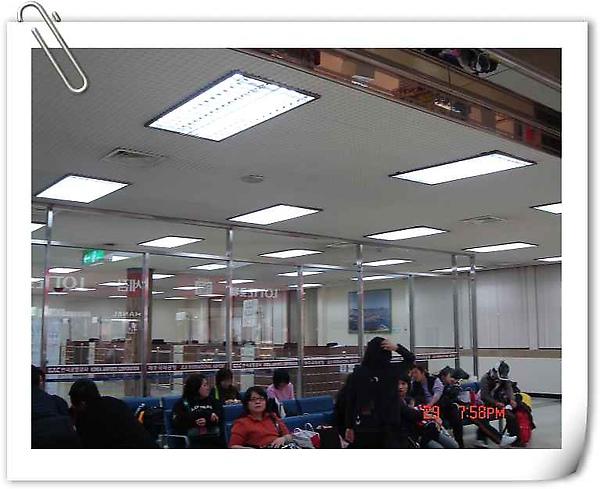濟州島機場 (8)_nEO_IMG.jpg