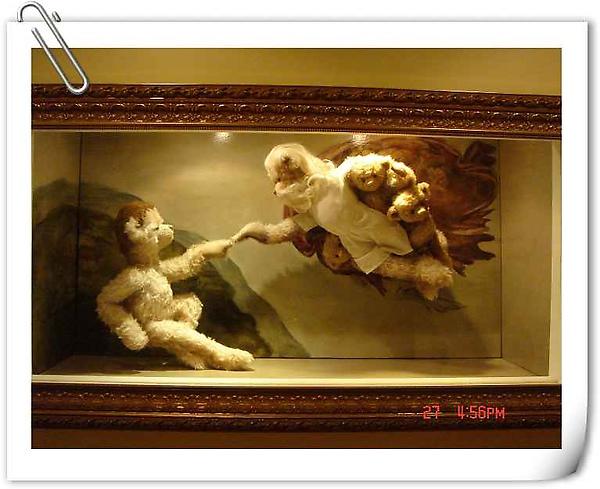 濟州泰迪熊博物館 (9)_nEO_IMG.jpg